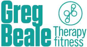 Greg Beale Therapy Fitness | Ho Chi Minh City, Vietnam